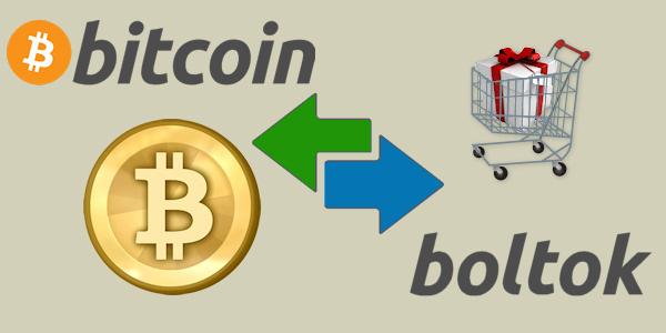 bitcoint elfogadó üzletek