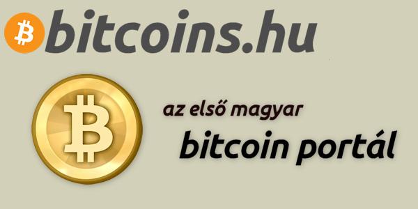 az első bitcoin mik a lefedett opciók