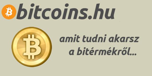 a bitcoin keresésének minden módja